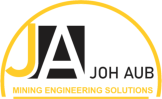 JOH AUB Holdings- Postmasburg, Northern Cape